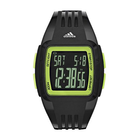 Relógio Adidas Performance Masculino - ADP3171/8AN