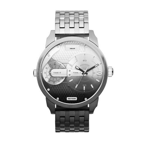 777a5ee0539 Relógio Diesel Masculino - DZ7330 4CN DZ7330 4CN