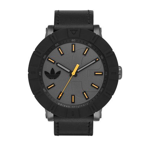 1c0ad83ecf5 Relógio Adidas Masculino - ADH3028 0CN ADH3028 0CN - Km de Vantagens