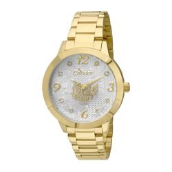 Relogio-Condor-Fashion-Dourado---CO2036DH-4B