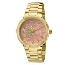 Relogio-Condor-Fashion-Dourado---CO2036DB-4T