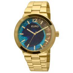 -Relogio-Euro-Peacock-Dourado---EU2036LZU-4A