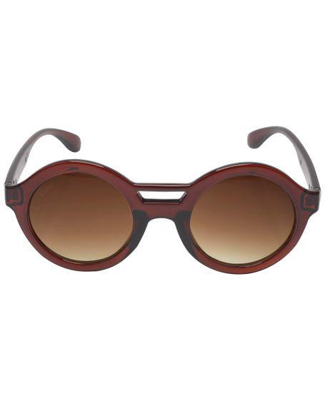 Oculos-Euro-Marrom-Feminino---OC115EU-8M