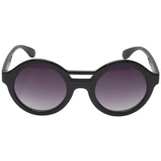 Oculos-Euro-Preto-Feminino---OC116EU-8P