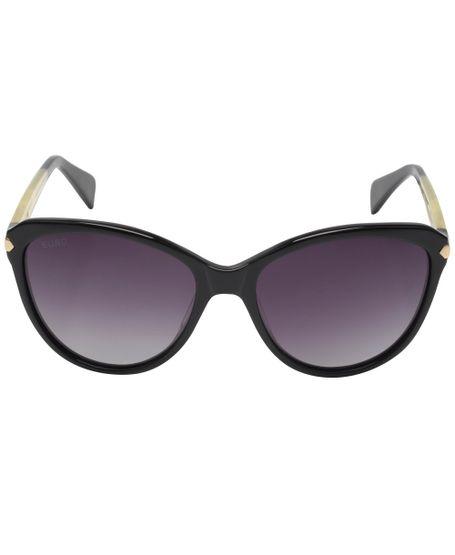Oculos-Euro-Preto-Feminino---OC125EU-8P