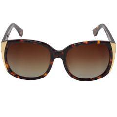Oculos-Euro-Tortoise-Feminino---OC126EU-8M