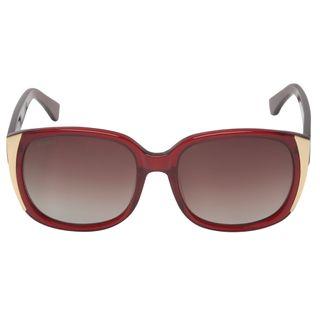 Oculos-Euro-Vinho-Feminino---OC127EU-8R