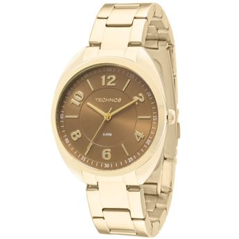 Relogio-Technos-Dress-Dourado---2035MCF-4M