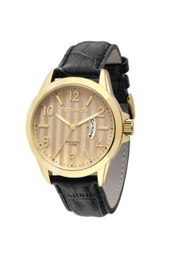 Relogio-Technos-Executive-Dourado---2115KRE-0X