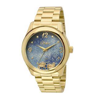 Relogio-Condor-Fashion-Dourado---CO2039AD-4A