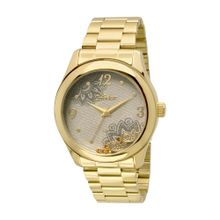 Relogio-Condor-Fashion-Dourado---CO2039AD-4X