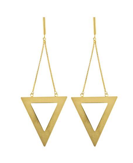 Brinco-Euro-Geometrica-Dourado---EUS6999U-2D
