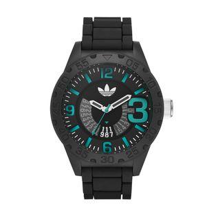Relogio-Adidas-Originals-Touch-of-Green-Preto---ADH3111-8PN