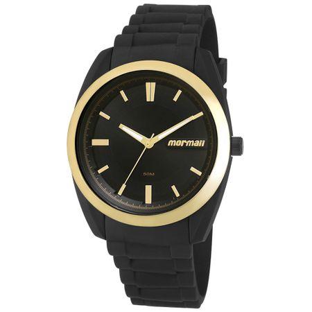 Relógio Mormaii Maui Feminino MO2039AB/8P