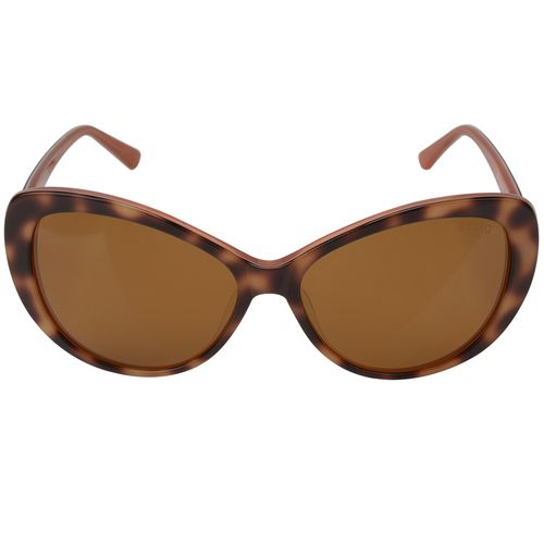 Óculos de sol Euro Tortoise OC100EU 8M OC100EU 8M - Km de Vantagens 3f7d3bc335