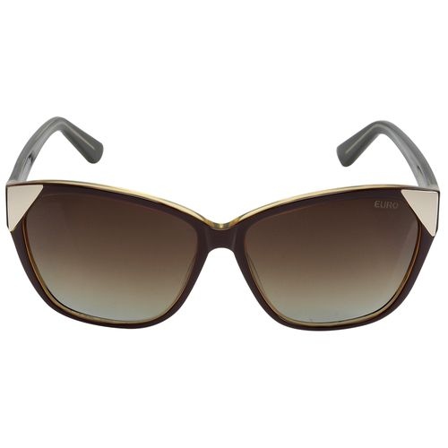 4822d088b Óculos de sol Euro OC098EU/8M OC098EU/8M - Km de Vantagens