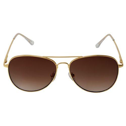 afb25395ddc38 Óculos de sol Euro Feminino OC0141EU 4D OC0141EU 4D - Km de Vantagens