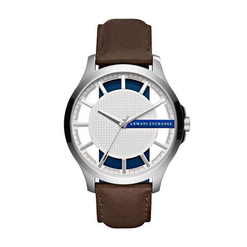 a543e39249b Relógio Armani Exchange Masculino Hampton - AX2187 0KN AX2187 0KN ...