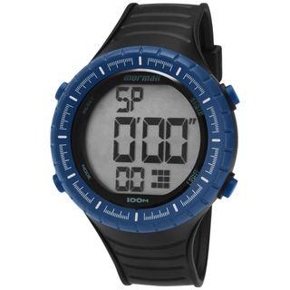 Relogio-Mormaii-Wave-MOY1554-8A-Azul