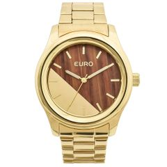 Rel-¦gio-Euro-Feminino-Madeira-Fashion-EU2036MAA4M---Dourado_1