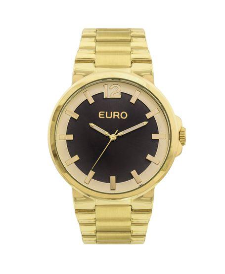 Rel-¦gio-Euro-Feminino-Colors-EU2035YEE4C---Dourado_1