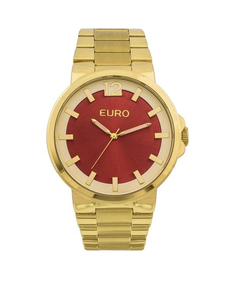 Rel-¦gio-Euro-Feminino-Colors-EU2035YEE4R---Dourado_1