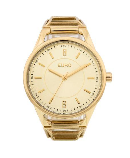 Rel-¦gio-Euro-Feminino-EU2035YEQ4D_1
