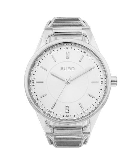 Rel-¦gio-Euro-Feminino-EU2035YEP3K_1