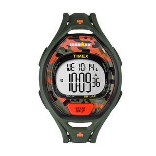 Relogio-Timex-Masculino-Ironman----TW5M01200WW-N
