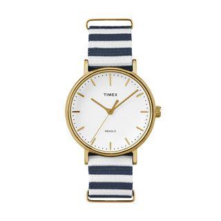 Relogio-Timex-Feminino-Weekender----TW2P91900WW-N