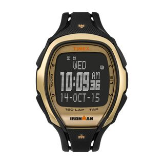 Relogio-Timex-Feminino-Timex----TW5M05900BD-I