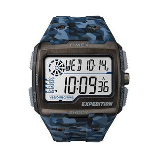 Relogio-Timex-Masculino-Expedition----TW4B07100WW-N
