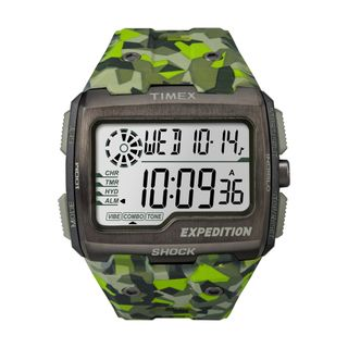 Relogio-Timex-Masculino-Expedition----TW4B07200WW-N