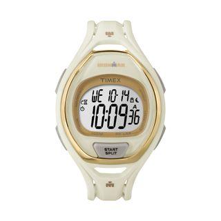 Relogio-Timex-Masculino-Ironman----TW5M06100WW-N