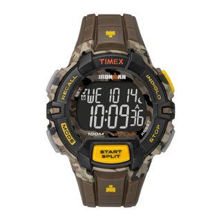 Relogio-Timex-Masculino-Ironman----TW5M02100WW-N