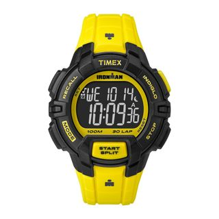 Relogio-Timex-Masculino-Ironman----TW5M02600WW-N