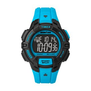 Relogio-Timex-Masculino-Ironman----TW5M02700WW-N