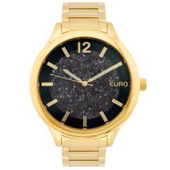 Rel-¦gio-Euro-Feminino-Brilho-Cool-EU203ADD4P-Dourado_1