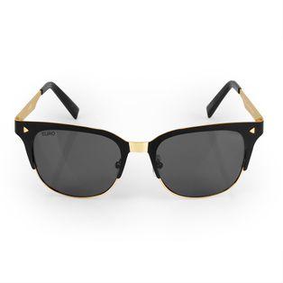 d6bcef1c4e206 OC181EU4P 2 Ver mais · OC181EU 4P Óculos de sol Euro Feminino ...