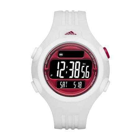 Relógio Adidas Performance Feminino Questra - ADP3283/8PN