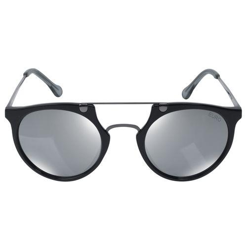 Óculos de sol Euro Feminino Espelhado OC217EU 8P OC217EU 8P - Km de ... f5d86dc2df
