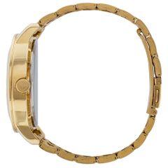 Relogio-Euro-Feminino--Dourado-EUY121E6AA4B