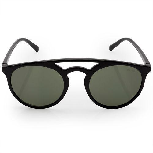 Óculos de sol feminino Euro trendy Preto - E0006A0201 8P E0006A0201 ... d9b85a44dc