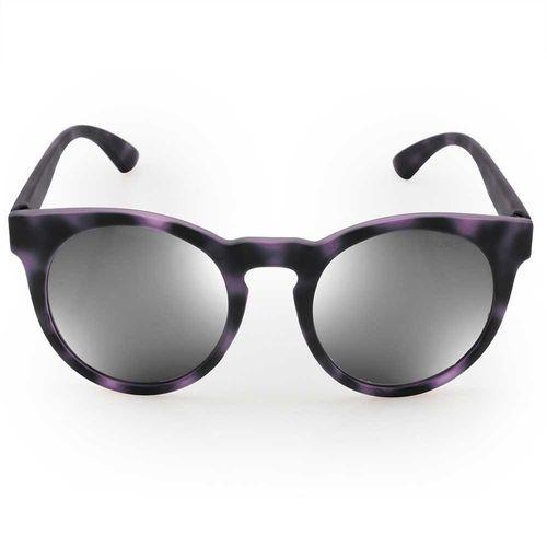 Óculos de sol Euro Feminino Fashion Fit Berinjela - E0001FC843 8N  E0001FC843 8N fea904b57f