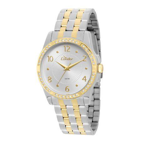 Relógio Condor Feminino Bracelete - COPC21AO/5K