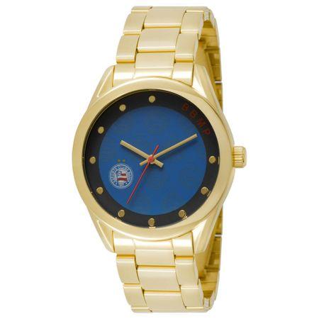 Relógio Bahia Feminino BFC2035AA/4P
