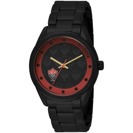 Relógio Vitoria Feminino VFC2035AA/4A