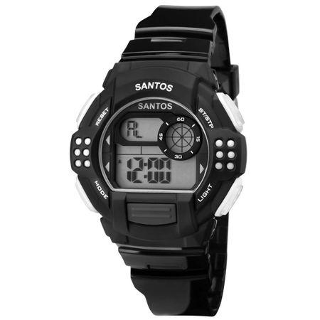 Relógio Santos Infantil SFC13615/8C
