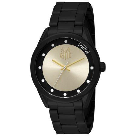 Relógio Santos Feminino SFC2035AA/4B