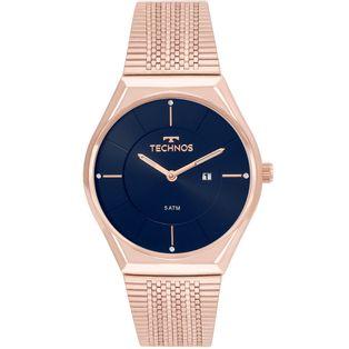 Relogio-Technos-Feminino-Fashion-Trend-Rose---GL15AQ-4A